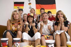 germany-family