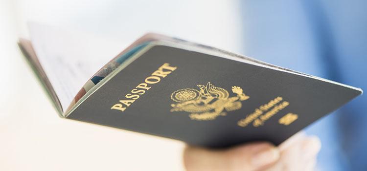 get-citizenship