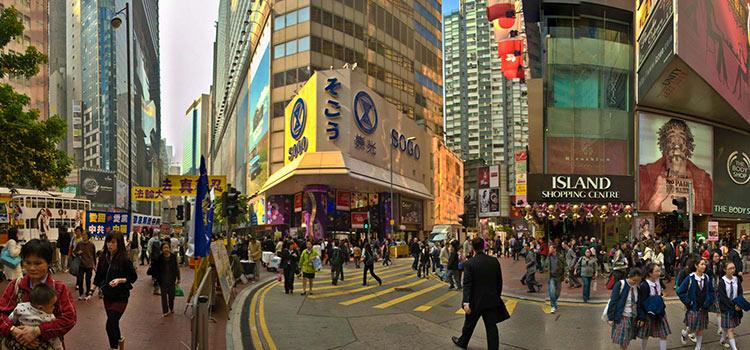 hongkong-str