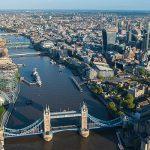 Какие компании смогли избежать попадания в открытый реестр бенефициаров в Великобритании?