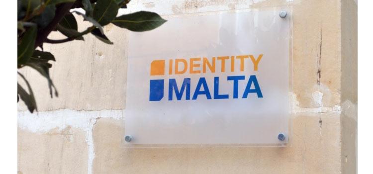 investment-malta