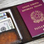 Италия запускает программу по продаже инвесторских виз