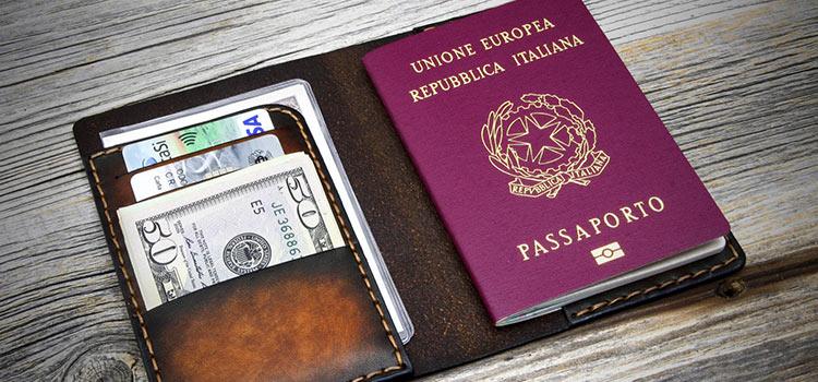 investor-visa
