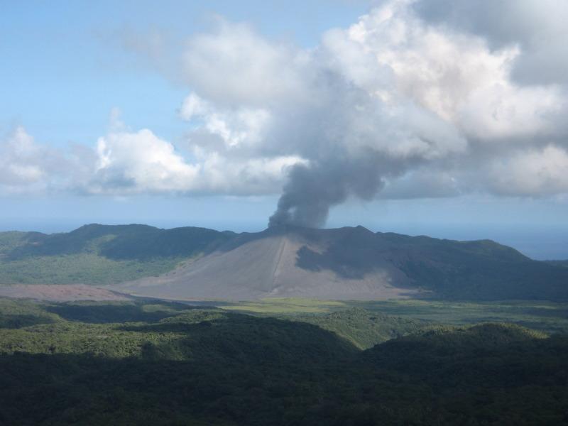 jasur-vulkan