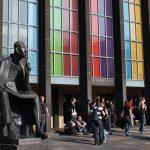 Система образования Германии. Что нужно знать экспату?