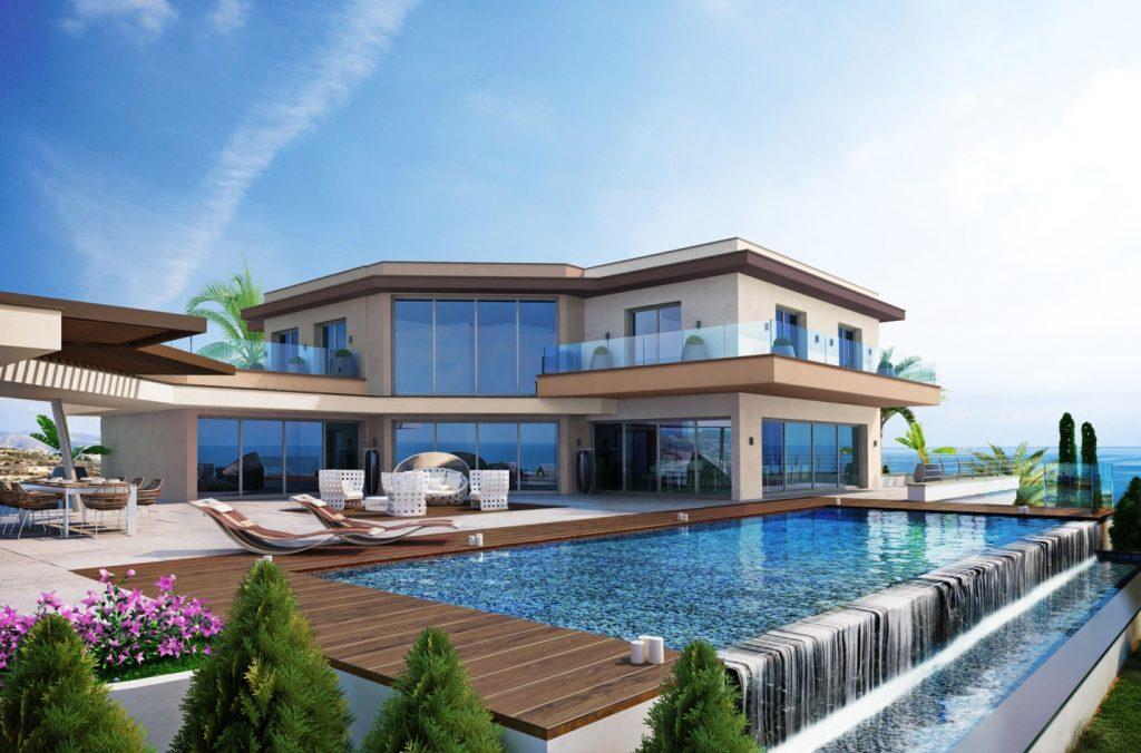 Кипр для инвесторов