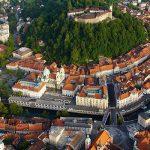 Как получить второй паспорт Словении?