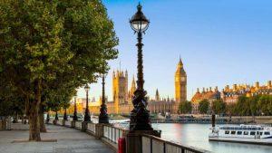 london-deoffsh