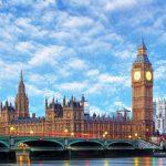 В Лондоне и на Мальте с налогами все будет прекрасно! Лондон думает о 10%, а Мальта готова спорить с Еврокомиссией