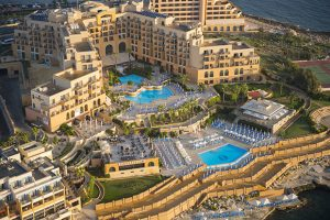 malta-hotel