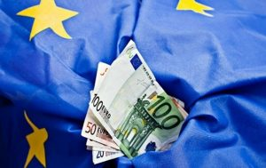 money-euro