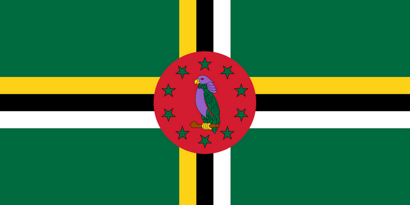 offshore-dominica-1
