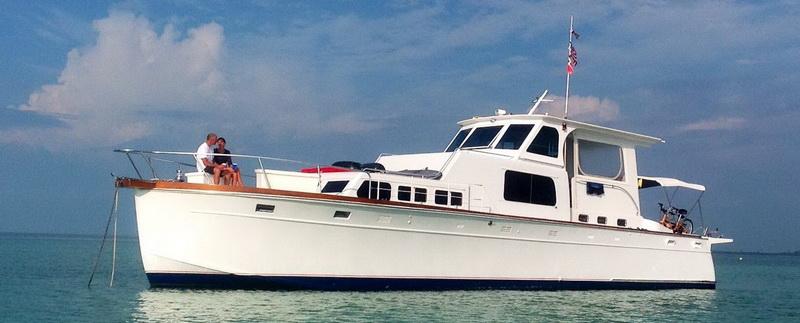 offshore-dominica-3