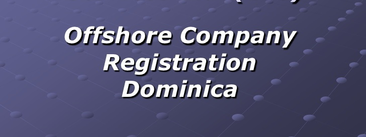 offshore-dominica-4