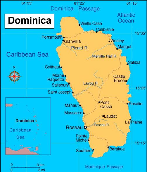 offshore-dominica-5