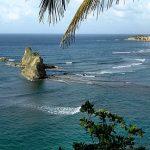 Оффшор Доминика – решение для малобюджетных онлайн стартапов из СНГ