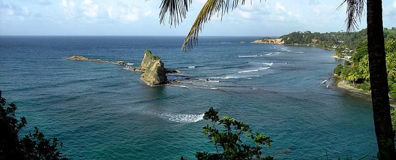 offshore-dominica-6