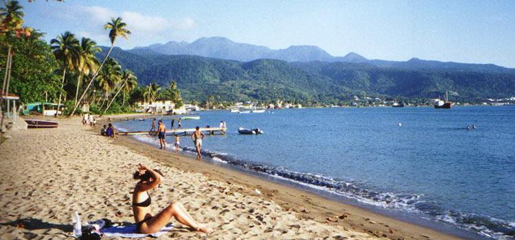 offshore-dominica