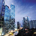 Регистрация компании в Гонконге: индустрия лицензирования