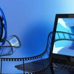 Новый законопроект в РФ планирует ограничить онлайн-кинотеатры