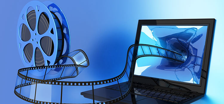 online-theatres