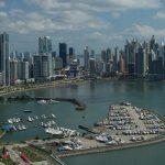 Три самых простых способа для граждан стран СНГ стать резидентом Панамы на основе «Визы инвестора»