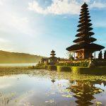 Вид на жительство в Азии — Условия оформления резидентства