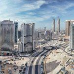 Как инвестировать в недвижимость ОАЭ? Как происходит процесс покупки недвижимости в различных эмиратах?