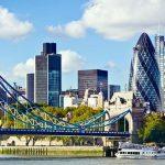 Последствия деофшоризации в Великобритании не только для олигархов