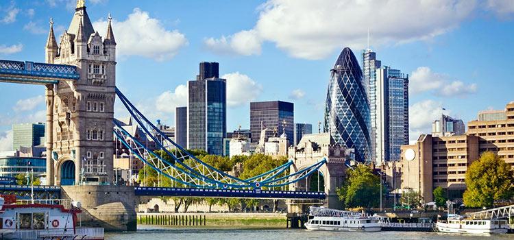 real-estate-london