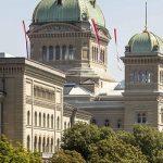 Федеральный совет Швейцарии поддерживает пакет реформ налогового законодательства