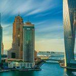 Что нужно знать о регистрации оффшорной компании в Дубае?