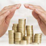 Почему россиянам не стоит держать ВСЕ свои сбережения в КРУПНЫХ иностранных банках?