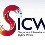 Сингапур запускает новую стратегию по обеспечению кибербезопасности
