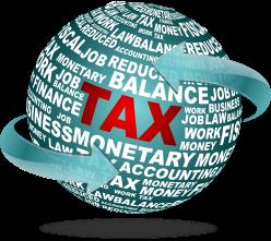 tax-redondo