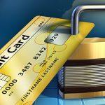 Иностранный банковский счет нужен срочно! Банки РФ вынудят блокировать и замораживать подозрительные переводы.