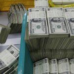 22 резидента Великобритании попадают под статью из-за Панамских Бумаг