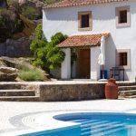 Оформить золотую визу в Португалии лучше уже в этом году. Португальское жилье может подорожать после победы Трампа.