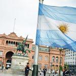 Иностранные банки в Аргентине смогут работать без лицензии