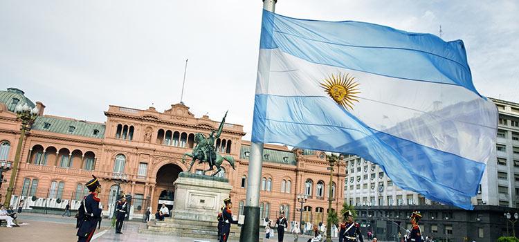 work-in-argentina