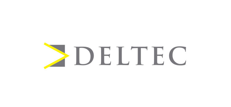 Open a Corporate Account with Deltec Bank in The Bahamas – at 3999  EUR