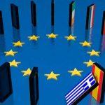 Евро это катастрофа: США и Россия пострадают от проблем в Европе