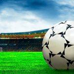Football Leaks или очередная попытка доказать нелегальность офшоров