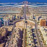 Что нужно знать о регистрации оффшорной компании в Дубае? Оффшорная компания Jebel Ali