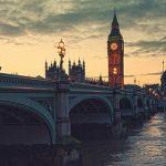 Лондон готовится к конфискациям: Билль о криминальных финансах прошёл половину пути до закона