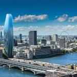 Лондонская недвижимость принадлежит оффшорным фирмам!