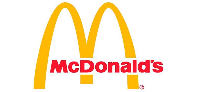 McDonalds меняет налоговую базу на Великобританию из-за нападения BEPS