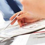 Предложения консультантов по международному налогообложению не решают налоговые вопросы: что же делать?