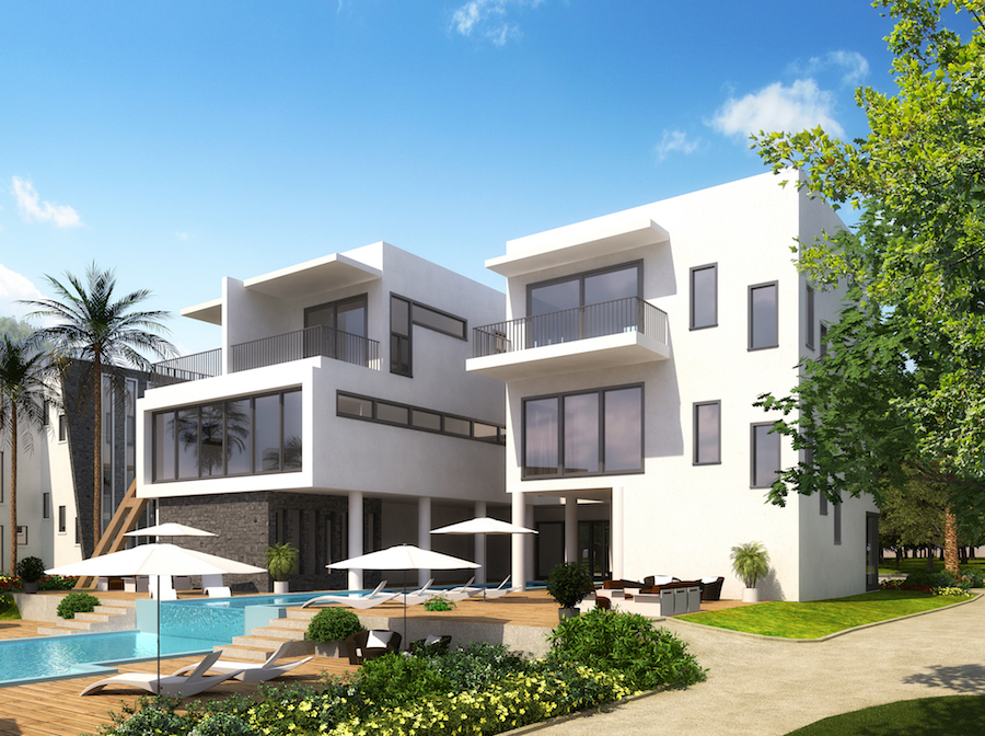 resort-dominica
