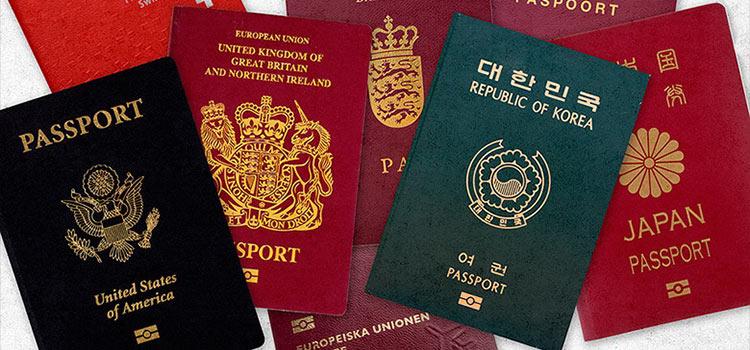 second-citizenship